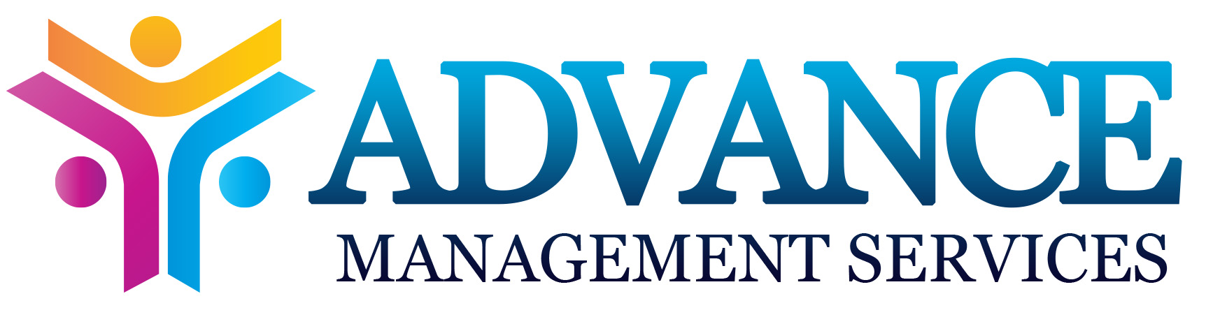 Advance Management Services